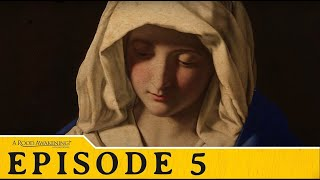 The Truth About the Miraculous Virgin Mary | The Chronological Gospels