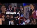 Luna Ramondini e Rebecca Volpetti Film Hard per Xtime