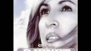 cheba djenet live 2011 ga3 yaghalbouni wana nghalbeh