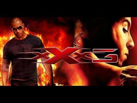 from Daxton youtube free somaliland xxx