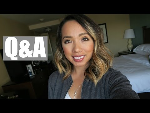 Dream Job, Industry vs. Public Accounting, Resume Advice, Study Tips | Q&A