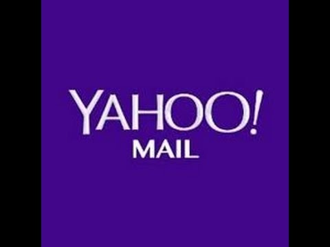 How to Block Unwanted E-Mail On Yahoo