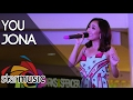 Download Jona - You (Pre-Valentine Mall Show) MP3 song and Music Video