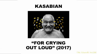 Video Kasabian - For Crying Out Loud [Full Album] (Deluxe Version) download MP3, 3GP, MP4, WEBM, AVI, FLV Juli 2018