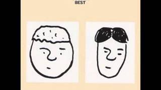ブリーフ&トランクス - 石焼イモ