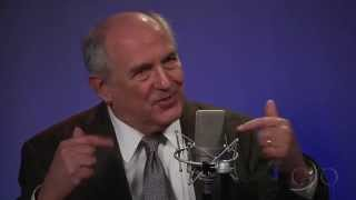 By the People: Rebuilding Liberty without Permission (Charles Murray)