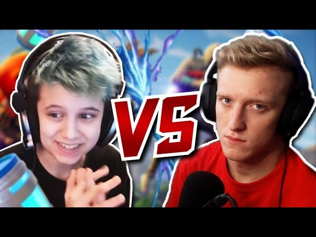 tfue-vs-sceptic-it-s-finally-decided