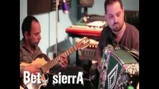 Video Voz De Mando - Y Ahora Resulta EXCLUSIVO Con BETO SIERRA download MP3, 3GP, MP4, WEBM, AVI, FLV Juni 2018