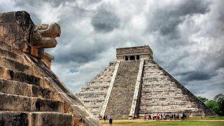 Мексика / Mexico (Документальный фильм Discovery)