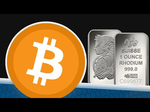 An Interview with Andy Hoffman - Bitcoin Talk Show #LIVE (Skype WorldCryptoNetwork)