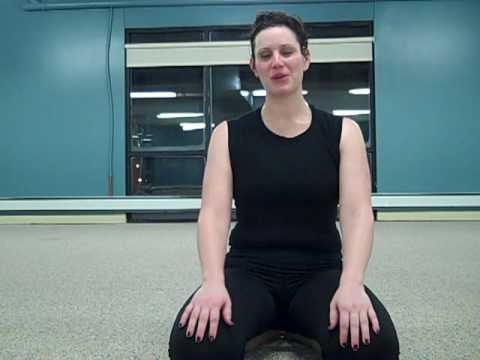 day-31-bikram-yoga-challenge-checkin.mp4