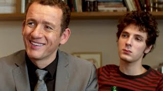 LOLO Bande Annonce (2015) streaming