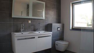 Badkamer Renovatie Snel En Goedkoop Een Nieuwe Badkamer 2021