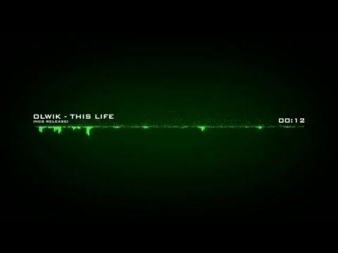 OLWIK - This Life [NCS Release]