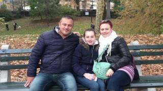 Памяти Владимира Крючкова посвящается