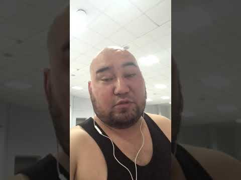 Казахстан 🇰🇿 ЗКО г.Аксай