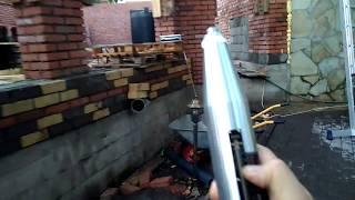 видео Контроль качества бетона