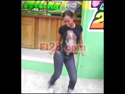 Chicas Buscando Terror! #whatdafaqshow de YouTube · Duración:  8 minutos 15 segundos