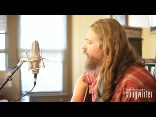 the-white-buffalo-wish-it-was-true-american-songwriter-sessions-thewhitebuffalobrasil