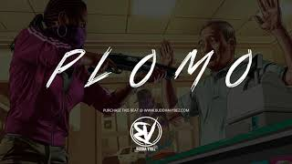 ''Plomo'' - Pista de Trap Rap Dura Malianteo 2019 / Hard Trap Quavo Type beat 2019