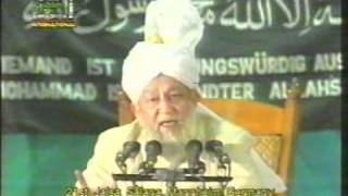 Are Non-Ahmadi Muslims Non-Belivers?Is Mirza Ghulam Ahmad Prophet?{Eng Language}