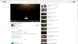 как скачать видео с YouTube.ru vk.com и других