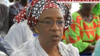 Autoroute à péage: Le Prefet de Keur Moussa met en garde les propriétaires de bétail