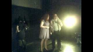 Rocky Horror, Arrived on a special Night, 69th Floorshow 6-16-12