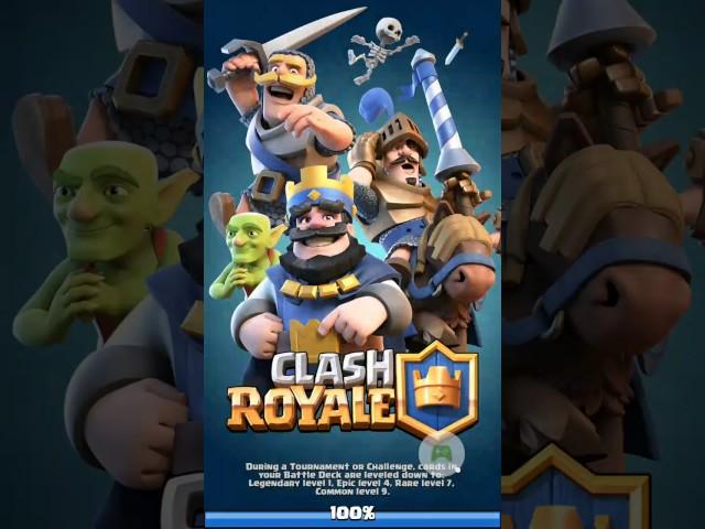 Beat LavaLoon easyly... Clash Royale