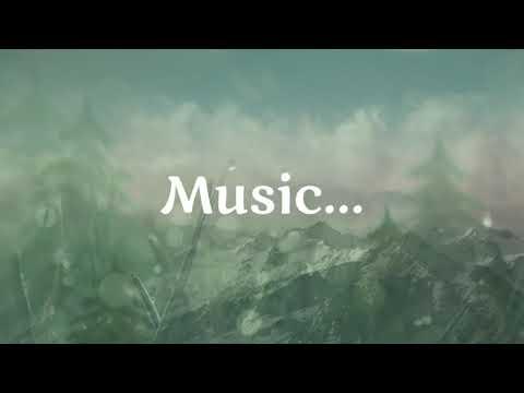 lirik-dan-terjemahan-lagu-(adelle_when_we_were_young)