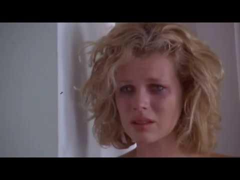 """Download Kim Basinger-Mickey Rourke """"9 1⁄2 Weeks"""""""