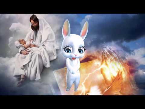 День троицы. Видео открытки.