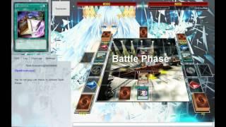 [YGOPRO] Way to use Clashing Soul