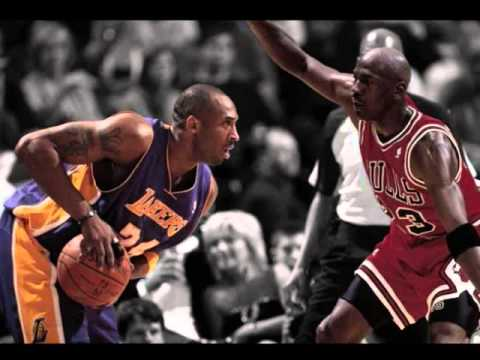 kobe bryant vs michael jordan essay We would like to show you a description here but the site won't allow us.
