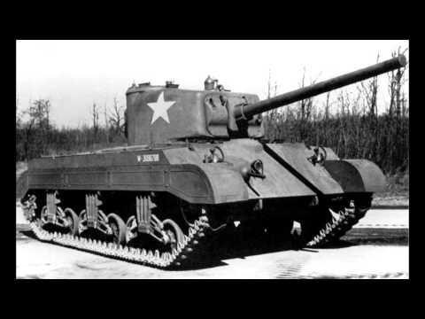T20 Quick Tank History