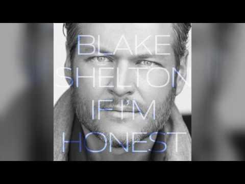 Guy with a Girl(Lyrics)- Blake Shelton