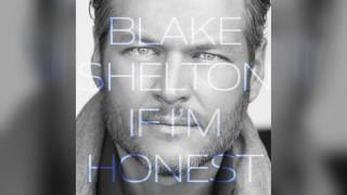 Guy with a Girl(Lyrics)- Blake Shelton