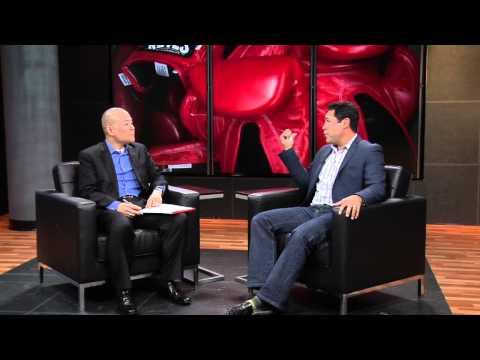 Oscar De La Hoya on the best boxing matchups