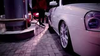 Автомобил-Хабиба