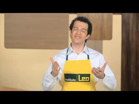 Curso Grátis Gestão Financeira para Pequenas Empresas - Aula 1 Controles Financeiros de YouTube · Duração:  26 minutos 53 segundos