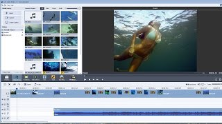 AVS Video Editor Review and Tutorial - 70% Discount(See the AVS Video Editor software in action Trial and Discount: http://www.avstrials.com The AVS Video editing tool is a great piece of software to create ..., 2015-07-29T14:48:54.000Z)