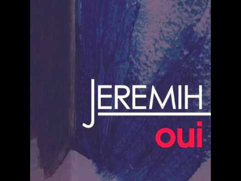Jeremih - Oui (Official Instrumental) - YouTube