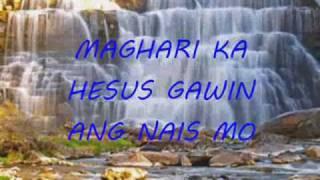 maghari ka