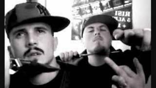 Dj-KOSOVALI-(ManYak)- MixEt-LIVE - extra 1