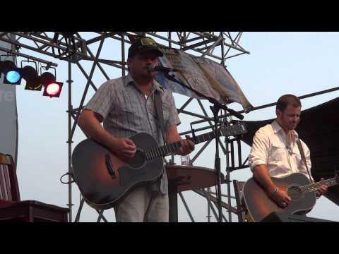 Randy Rogers - Speak of the Devil