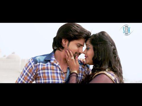 Sanwariya   Bhojpuri Movie Song   Dharam Ke SAUDAGAR   Rakesh Mishra, Shubhi Sharma