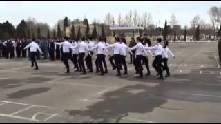Sahinler Gence(, 2015-03-19T17:42:17.000Z)
