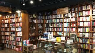 Laneway Learning at Embiggen Books