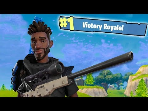 NEW FORTNITE UPDATE w/ WILDCAT, DAITHI DE NOGLA, BASICALLYIDOWRK, & FRIENDS!
