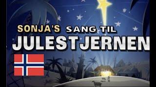 Sonjas sang til julestjernen - Hanne Krogh
